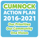 Cumnock Action Plan ​2016-2021